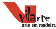 Vilarte Móveis Rusticos em Madeira de demolição em Atibaia